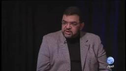 تغطية مباشرة : ثورة تونس _ خيارات تونس ما بعد بن علي