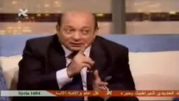 الإمام حسن البنا والرئيس الراحل أنور السادات