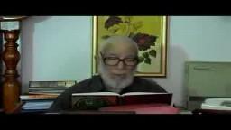 الإمام البنا القدوة--. أ. جمعة أمين نائب المرشد العام--2