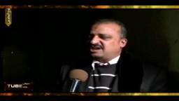 حصرياً .. لقاء مع الدكتور البلتاجى : انتفاضة الشعب المصرى وثورته المباركة