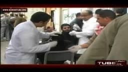 برومو ثورة الغضب .. الثورة الشعبية المصرية 25 يناير
