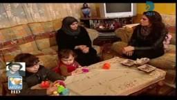 الشهيد أحمد محمد بسيوني - شهداء ثورة 25 يناير