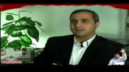 حصرياً .. حوار مع الأستاذ /حسن عبد الغنى  : قصة المحاكمات العسكرية للمهندس خيرت الشاطر ..1