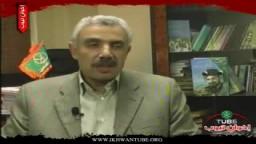 برومو الحرية والمحاكمات العسكرية للإخوان .. حصرياً