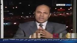 المجلس الأعلى للقوات المسلحة يقرر الإفراج عن خيرت الشاطر وحسن مالك
