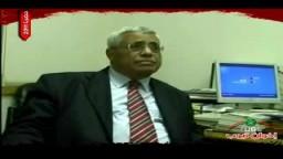 حصرياً .. حوار صحفى مع الدكتور حسن نافعة عن الأحداث الجارية