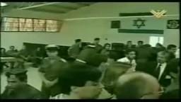 فى ذكرى إستشهاد الشيخ أحمد ياسين نقولك مبارك