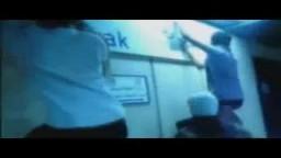 هنغير كل ميادين مصر .. تنظيف كل محطات المترو من أسم مبارك