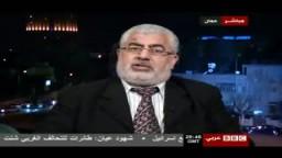 الإخوان المسلمون بالأردن: الشعب الأردني يستحق الديمقراطية