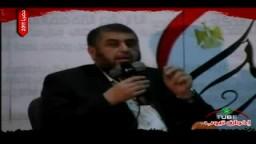 م/ خيرت الشاطر نائب المرشد العام .. حول تساؤلات الشباب فى المرحلة المقبلة ..6