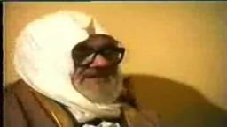 الحاج محمود الجوهرى  أول مسئول لقسم الاخوات لجماعة الإخوان المسلمين