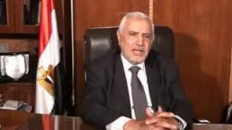 بيان هام من د. عبد المنعم أبو الفتوح حول ترشيحه للرئاسة