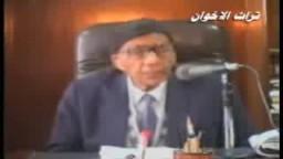 - الأستاذ محمد عبد المنعم .. التعليم وشعار الإسلام هو الحل