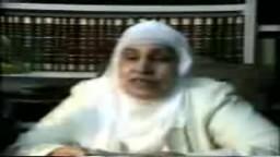 - الإخوان المسلمين - زينب الغزالي ولقاؤها الأول بالاستاذ الامام حسن البنا