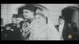الجريمة السياسية - إغتيال حسن البنا- الجزءالاول