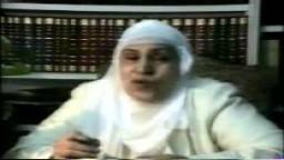 الإخوان المسلمين - زينب الغزالي- لقاؤها الأول بحسن البنا