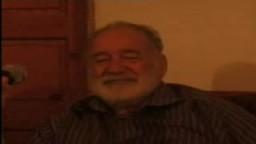 حديث الذكريات أ عبد الهادى القصرى من الرعيل الاول2