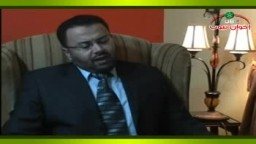 حوار خاص وحصرى مع المراقب العام لإخوان ليبيا المهندس / سليمان عبد القادر : الثورة الليبية