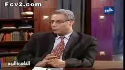 قصة موت وجية اباظة الشهيرة بسبب علاء مبارك