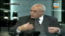 الدكتور محمد سليم العوا يتحدث عن بطولات فى ميدان التحرير قبل تنحى مبارك