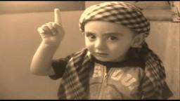 سوريا- برومو - اهداء الى روح الشهيد حمزة الخطيب