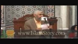 د/ راغب السرجانى :  ماذا سيحدث في تطبيق الشريعة اذا حكم الإسلاميون؟
