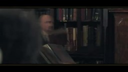 1001 Inventions and the Library of Secrets فيلم قصير عن اعظم علماء المسلمين