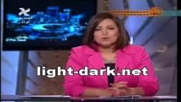 لن تصدق ماذا قال السفير الاسرائيلي بمصر في لقاء له اليوم !!!