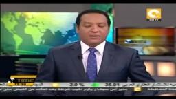 أوغلو: تركيا ومصر ستشكلان محورا للديموقراطية بالمنطقة