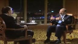 شاهد على الثورة مع د. صفوت حجازي ج7