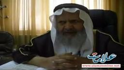 حوار مع الدكتور همام سعيد المراقب العام للإخوان المسلمين فى الأردن