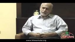 حصرياً .. أ/ أحمد عز الدين المتحدث بإسم صحفى الإخوان وحوار حول انتخابات نقابة الصحفيين