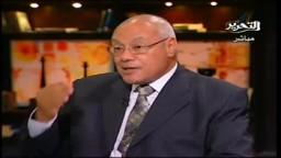 العوا يعلق حملته الرئاسية ردا علي  المجلس العسكري