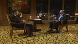 شاهد على الثورة مع د. صفوت حجازي ج10