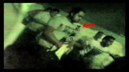 المتهم بقتل المتظاهرين في احداث ماسبيرو