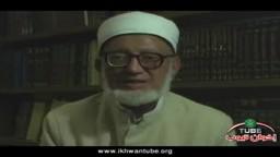 حصرياً .. تهنئة د/ محمد عبد المنعم البرى ( رئيس جبهة علماء الأزهر) بمناسبة عيد الأضحى المبارك