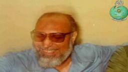 حدث في مثل هذا اليوم - دكتور عبد الستار فتح الله سعيد من الرعيل الأول لجماعة الإخوان المسلمين