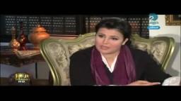 د/ يوسف القرضاوى : تطبيق الشريعة لا يخيف أحد