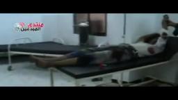 اليمن-- سقوط اكثر من 11 شهيداً بينهم اطفال ونساء- الجمعة 2/ 12