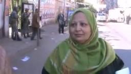تحالف حزب النور مع الفلول في الاسكندرية