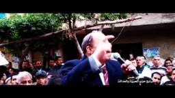 مقارنة بسيطة بين حمدي حسن وعصام حسنين
