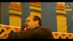 شهادة على أمانة مرشحي الحرية والعدالة بالواسطة ببنى سويف