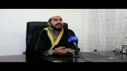 الدكتور صلاح سلطان--  الإخوان لا يداهنون