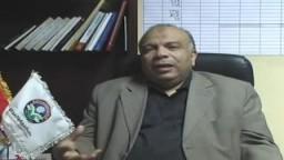 د/ الكتاتنى أمين عام حزب الحرية والعدالة يرد على تصريحات اللواء مختار الملا
