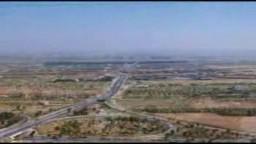 فيلم وثائقي - رجل المهمة والموقف الأستاذ محمد عبد الرحمن خليفة - المراقب العام الثاني لإخوان الأردن