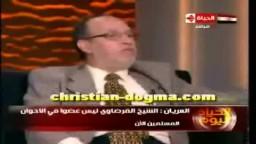 النائب سعد الحسينى يجدد تزكيته للمهندس عبدالحليم هلال