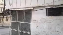 سوريا-- ريف دمشق الزبداني اطلاق رصاص من قبل عصابات الاسد على المحلات 8 1 2012