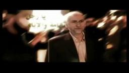 ذكرى استشهاد القائد المجاهد: سعيد صيام ابومصعب-