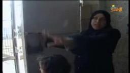 اعتداءات قطعان المستوطنين الصهاينة على غزة