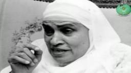 حدث في مثل هذا اليوم - زينب الغزالي من الرعيل الأول لجماعة الإخوان  - الجزء الثاني